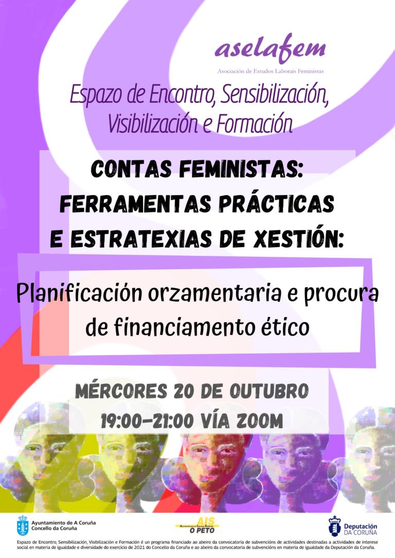 Read more about the article Actividade 20 OUTUBRO