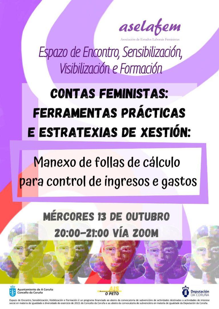 Read more about the article Actividade 13 OUTUBRO