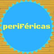 PeriFéricas