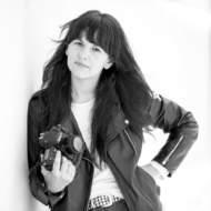 V.Casteleiro/Fotógrafa