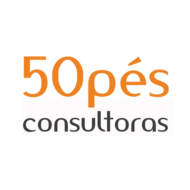 50PÉS Consultoras