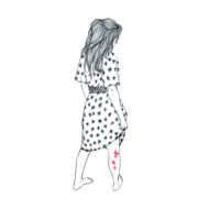 Maria Montes Ilustradora