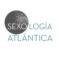 Sexología Atlántica